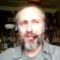Смена политических поколений. Кремль и новая молодежная политика?